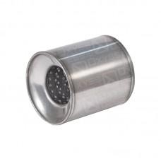 Пламегаситель коллекторный 100x110 (конусный)