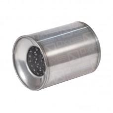 Пламегаситель коллекторный 110x140 (конусный)