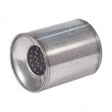 Пламегаситель коллекторный 128x150 (конусный)